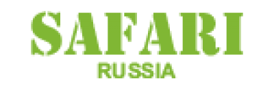 safari-logo-ru